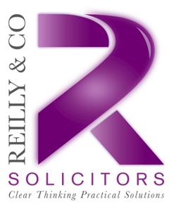 reilly-co-solicitors-limited-logo